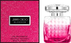 Jimmy Choo Blossom EDP 60ml