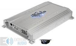 Hifonics VXi-6404