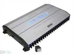 Hifonics ZRX-8805