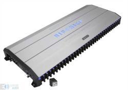 Hifonics BRX-9000D