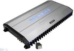 Hifonics ZRX-9404
