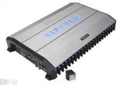 Hifonics ZRX-6002
