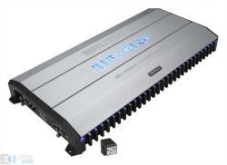 Hifonics BRX-4000D