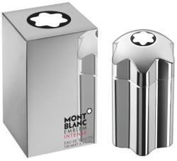 Mont Blanc Emblem Intense EDT 100ml