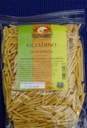 GLIADINO Gluténmentes Gyufa tészta 200g