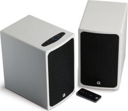 Q Acoustics Media BT3