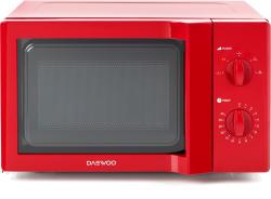 Daewoo KOR-6L65R