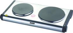 ZASS ZHP02