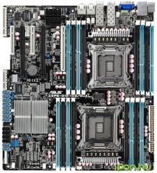 ASUS Z9PE-D16-10G/DUAL