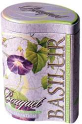 BASILUR Bouquet White Magic Tea 100g