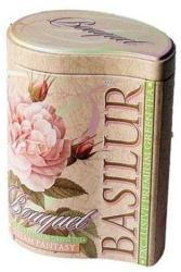 BASILUR Bouquet Cream Fantasy 100g
