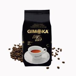Gimoka Gran Gala Boabe 1kg