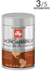 illy Monoarabica Guatemala Boabe 250g