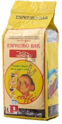 Passalacqua Espresso Bar Cremador Boabe 1kg