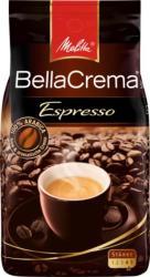 Melitta Bella Crema Espresso Boabe 1kg