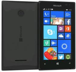 Microsoft Lumia 532 Single