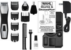 Wahl Groomsman Pro (9855-1216)