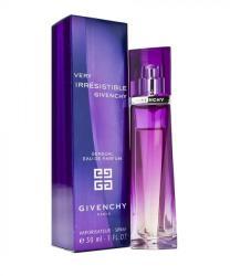 Givenchy Very Irresistible EDP 30ml