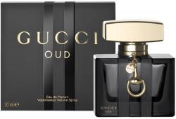 Gucci Oud EDP 50ml