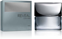 Calvin Klein Reveal for Men EDT 100ml Tester