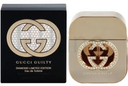 Gucci Guilty Diamond (Limited Edition) EDT 50ml