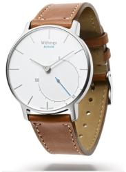 Withings Activité HWA01