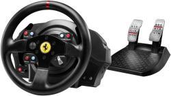 Thrustmaster T300 Ferrari GTE (4160609)