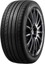 Toyo Proxes C1S XL 215/65 R15 100V