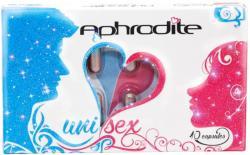 Aphrodite unisex étrendkiegészító kapszula 10db