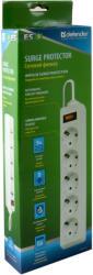 Defender 5 Plug 5m Switch ES (99483/99486)