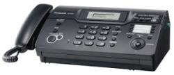 Panasonic KX-FT938CE