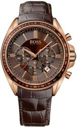 HUGO BOSS Black Driver Sport 151309