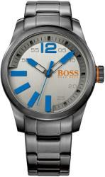 HUGO BOSS 1513060