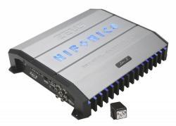 Hifonics ZRX-4002