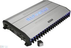Hifonics BRX-3000D