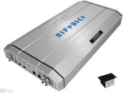 Hifonics Atlas GEN-X4