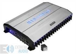 Hifonics ZRX-4404