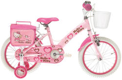 Ironway Hello Kitty Cuori 16 (HK0152)