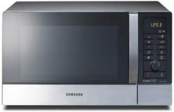 Samsung GE109MST1