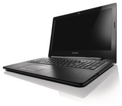 Lenovo IdeaPad G50-80 80L00042HV