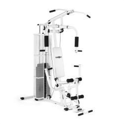 KLARFIT Ultimate Gym 3000