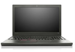 Lenovo ThinkPad T550 20CK0000BM
