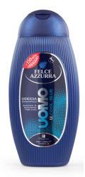 Felce Azzurra Cool Blue 250ml