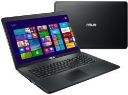 ASUS X751LKB-TY110H