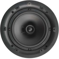 Q Acoustics QI65S (Qi1120)