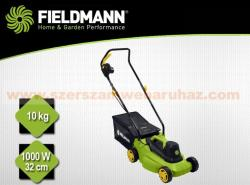 Fieldmann FZR 2010-E