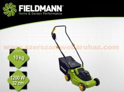 Fieldmann FZR 2020-E