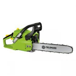 Fieldmann FZP 4001 B