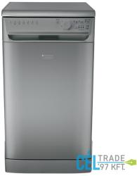 Hotpoint-Ariston LSFK 7B019 X