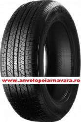 Toyo Open Country A20B 215/55 R18 95H